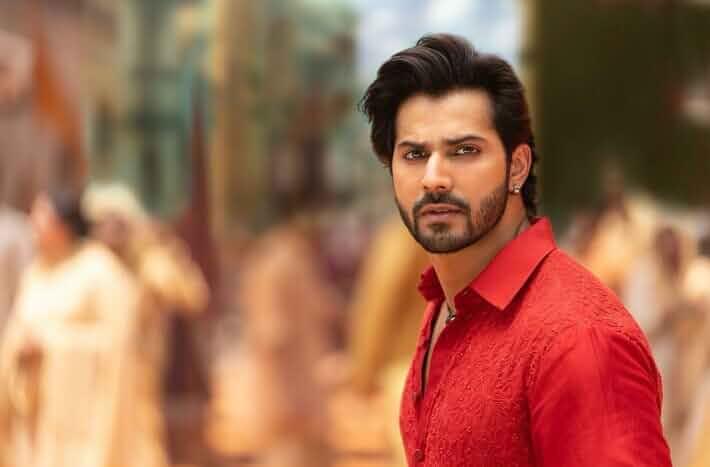 Download Kalank (2019) Hindi Movie 720p [1.1GB]