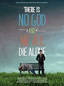 Watch uk movies There Is No God and We All Die Alone [iPad]