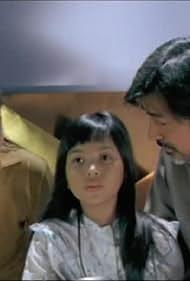 Joel Torre, Karla Pambid, and Patricia de Silva in Aninag (2004)