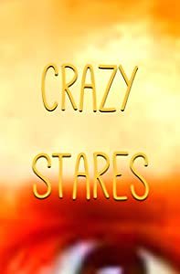 Watch french movie Crazy Stares by none [h.264]