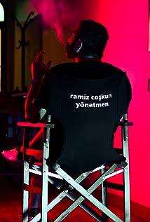 Ramiz Coskun Picture