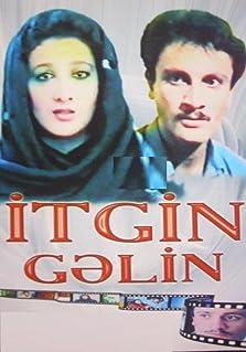 Itgin Gelin (1994– )