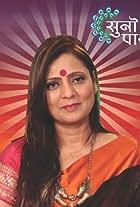 Suno Parth