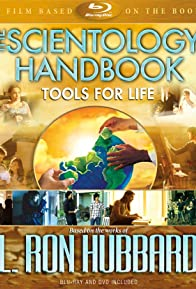 Primary photo for The Scientology Handbook: Tools for Life