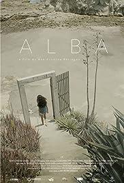 Alba (2016) 1080p