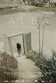 Primary photo for Alba