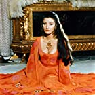 Jane Seymour in Live and Let Die (1973)
