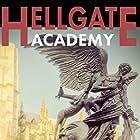 Hellgate Academy (2018)