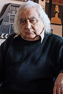 Jorge Grau Picture