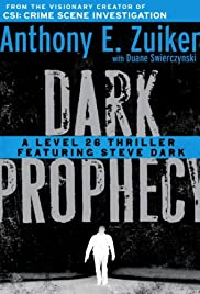 Level 26: Dark Prophecy Poster