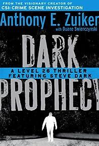Primary photo for Level 26: Dark Prophecy