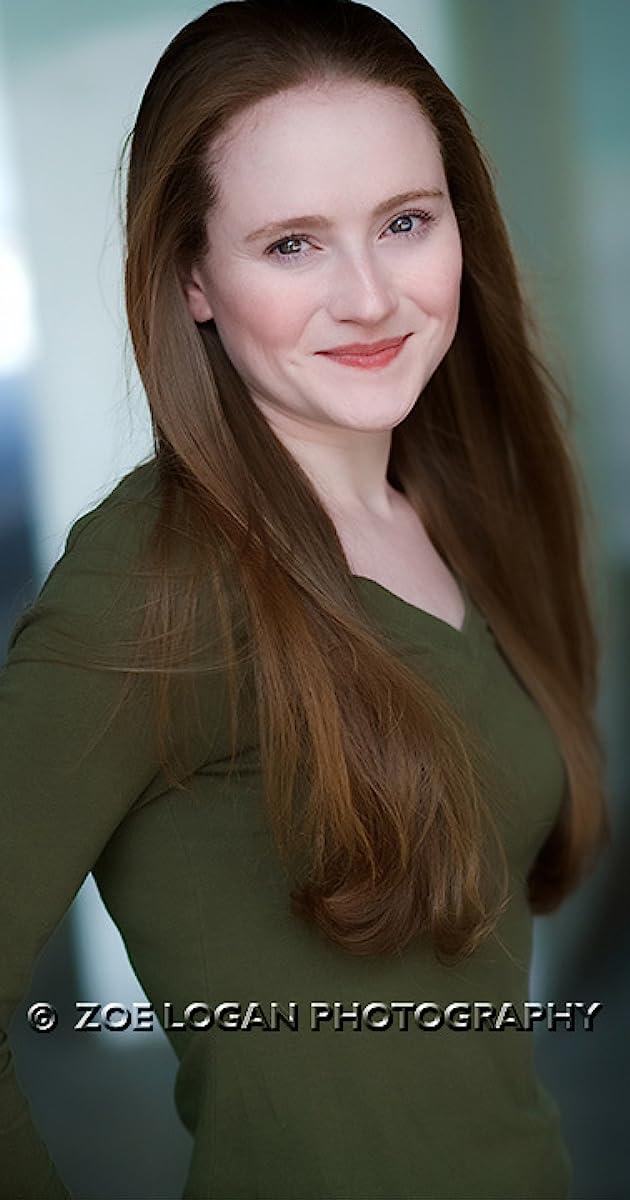 Macey Cruthird - IMDb
