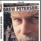 Rob Lowe in Drew Peterson: Untouchable (2012)