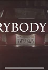 Everybody Says Poster