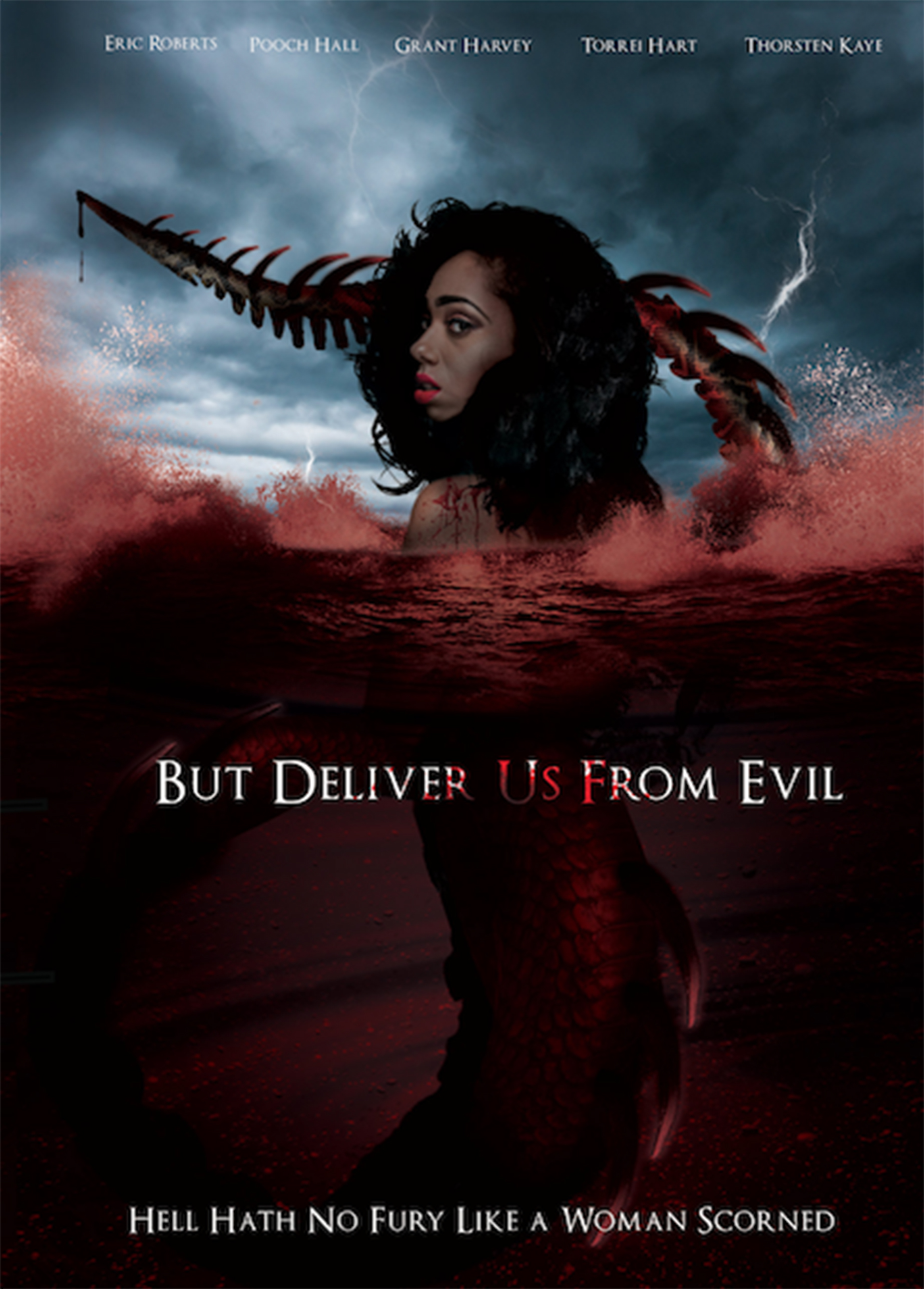 deliver us from evil full movie in hindi