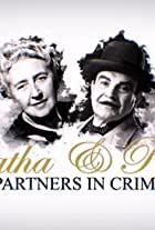 Agatha & Poirot: Partners in Crime