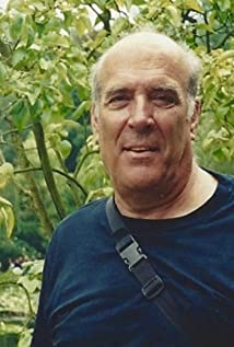 John M. Dwyer Picture
