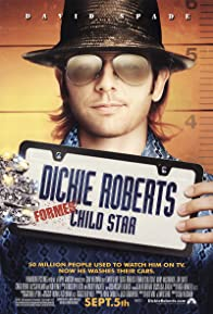 Primary photo for Dickie Roberts: Former Child Star