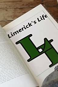 Rediscovering Limerick (2013)