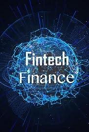 Fintech Finance Poster