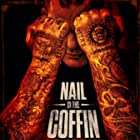 Ian Hodgkinson and Dasha Hodgkinson in Nail in the Coffin: The Fall and Rise of Vampiro (2019)