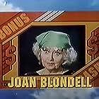 Joan Blondell in Sweepstakes (1979)