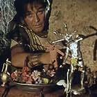 Franco Fabrizi in Satyricon (1969)