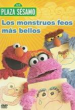 Plaza Sésamo: Los monstruos feos más bellos