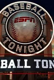 Baseball Tonight (1990)