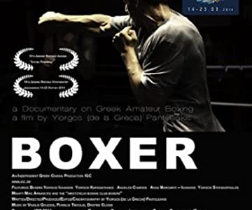 Watch free speed movie Boxer Greece [640x960]