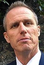 Bill Cashmore
