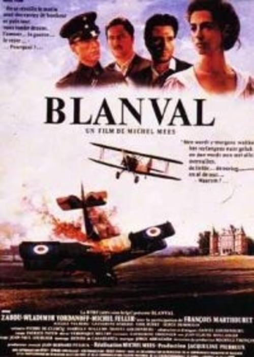 Blanval (1992)