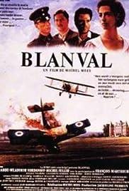 Blanval Poster