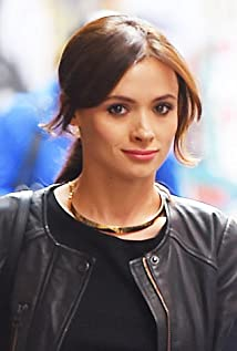Cathriona White Picture