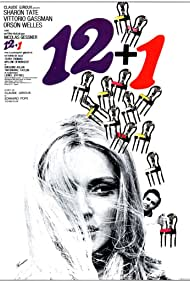 12 + 1 (1969)