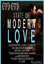 State of Modern Love