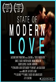 State of Modern Love