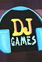 Primary image for DJ Games