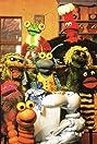 Bug Alert! (1996) Poster