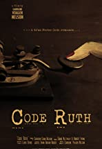 Code Ruth