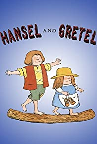 Primary photo for Hansel and Gretel
