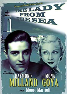 New english movies direct download The Lady from the Sea 2160p]