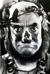Ettore Petrolini in Nerone (1930)