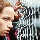 Julia Hummer in Die innere Sicherheit (2000)