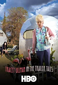 Primary photo for Tracey Ullman in the Trailer Tales