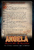 Angela: The Official Sleepaway Camp Documentary