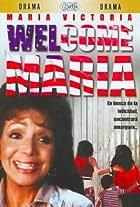 Welcome Maria
