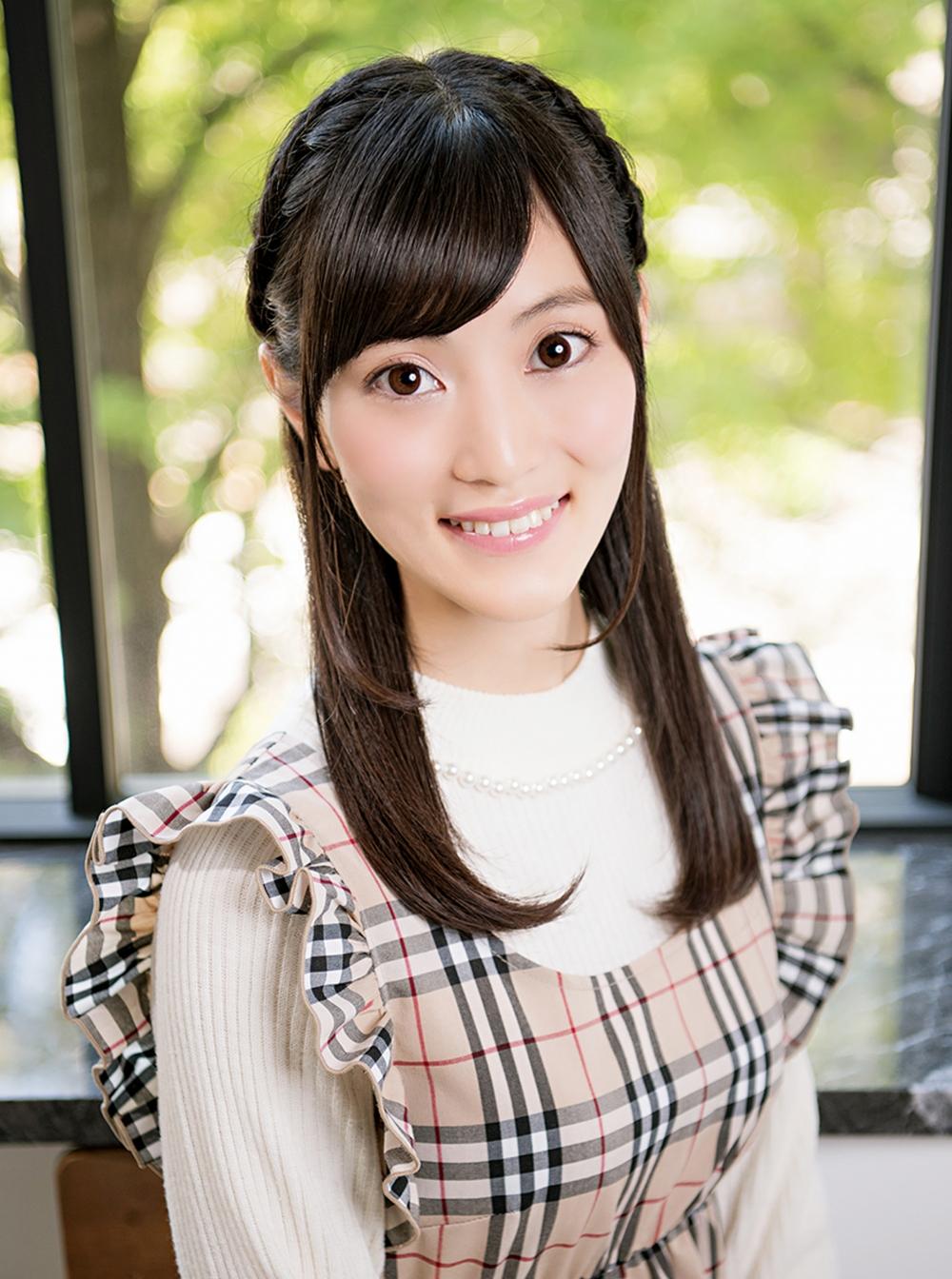 Image result for Aoi Koga