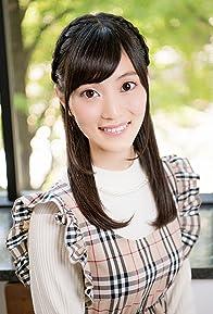 Primary photo for Aoi Koga