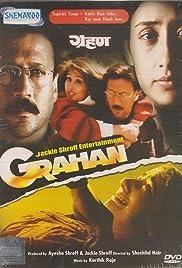 Grahan (2001) - IMDb